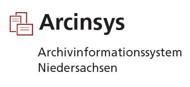 Arcinsys, Archivinformationssystem