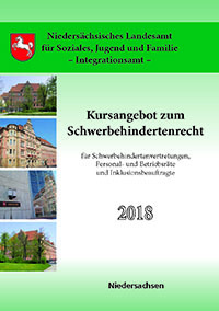 Abb._Integrationsamt_Broschuere_2017