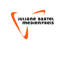 Juliane Barthel Medienpreis