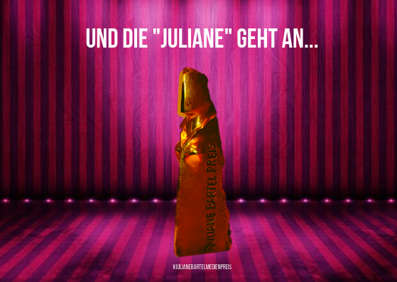 julianebartelmedienpreis